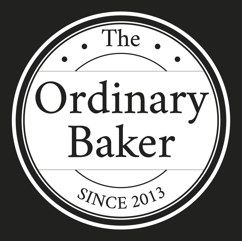 The Ordinary Baker